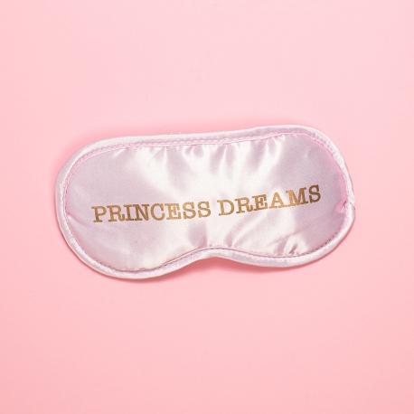 Antifaz Princess Class de You are the Princess