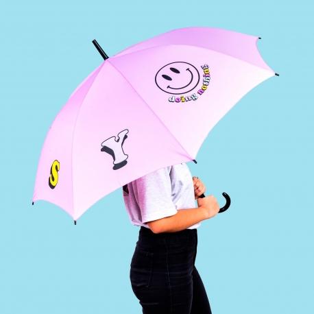 """Paraguas """"busy"""" de Tantanfan"""