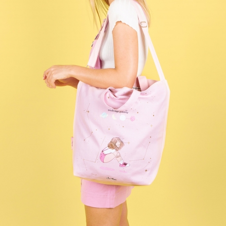 Duck Bag Clarilou