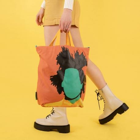 Duck bag de Coco Dávez